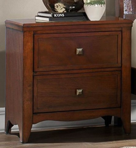 Verity Nightstand