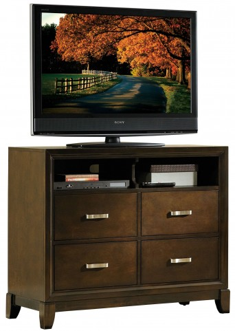 Darien Tv Chest