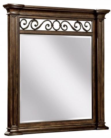 La Viera Mirror