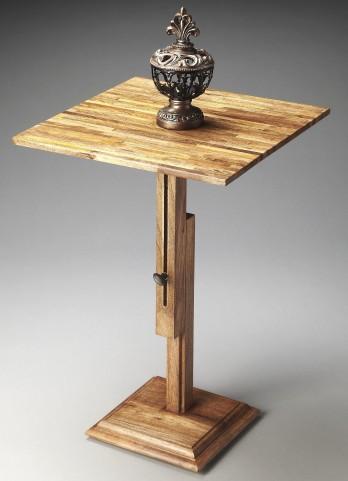 2255140 Loft Side Table