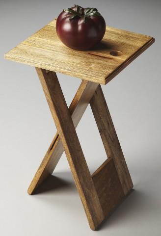 2259140 Hammond Loft Folding Table
