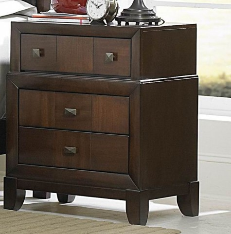 Carrie Ann Nightstand