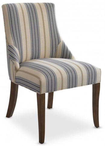 Gisele Classic Side Chair Set of 2