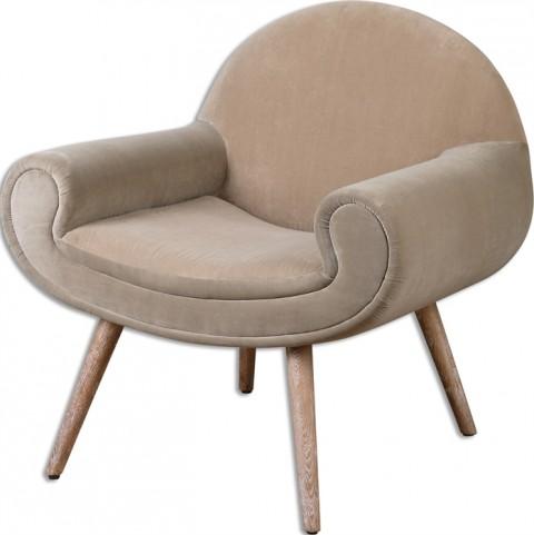 Kavita Accent Chair