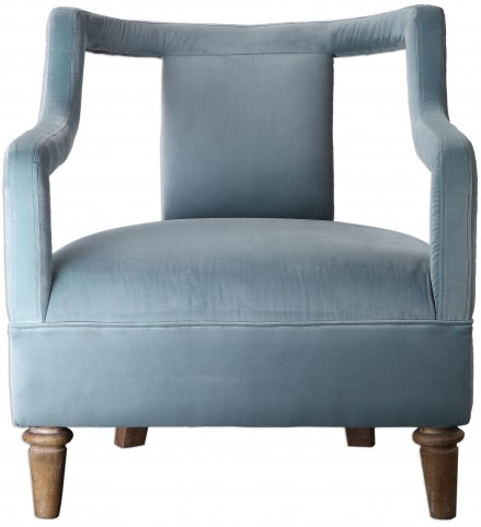Laela Modern Armchair