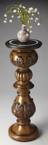 2357070 Heritage Pedestal