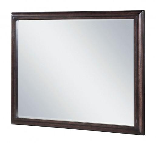 Paula Deen Guys Smartstuff Mirror
