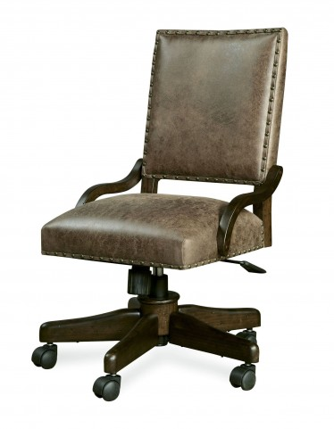 Paula Deen Guys Smartstuff Henry's Desk Chair