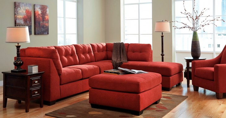 Maier Sienna RAF Sectional