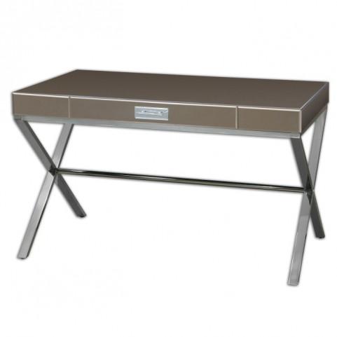 Lexia Modern Desk