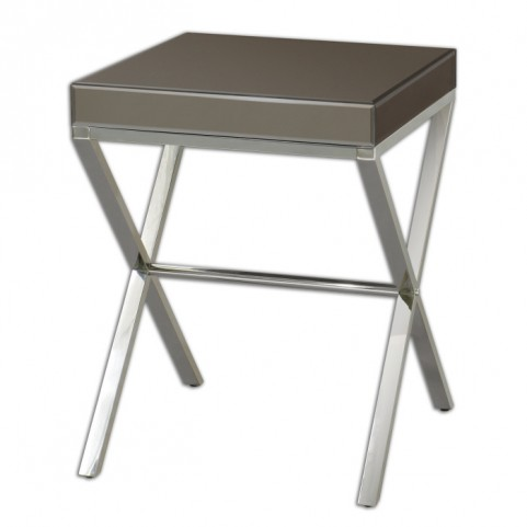 Lexia Modern Side Table