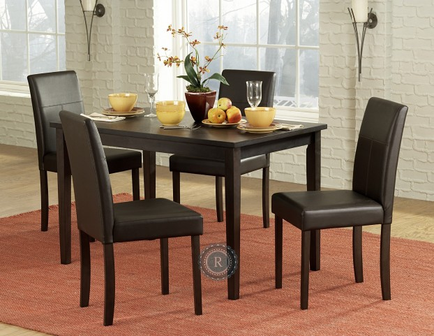 Dover Dining Room Set