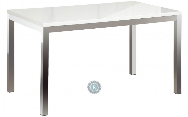 Clarice Dining Table
