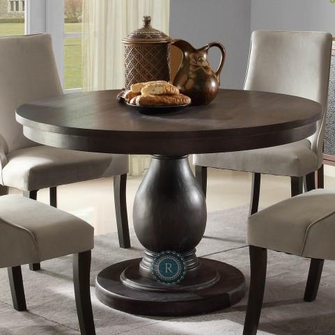 Dandelion Dining Table