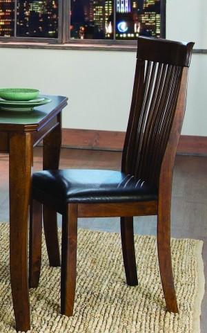 Alita Side Chair Set of 2