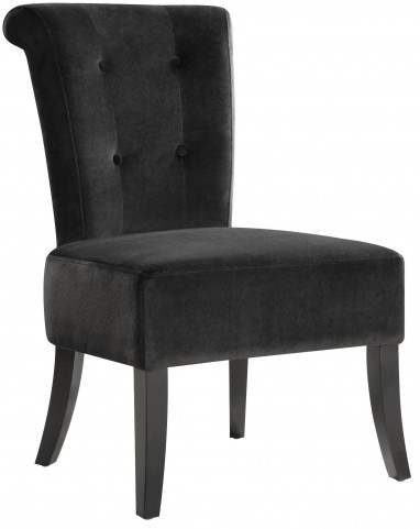 Carolina Coal Dining Chair
