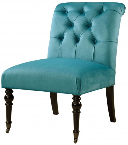 Caribou Surf Dining Chair