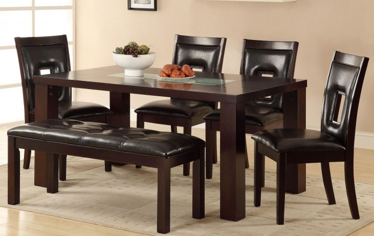 Lee Dining Room Set