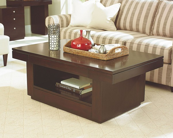 Uptown Occasional Table Set