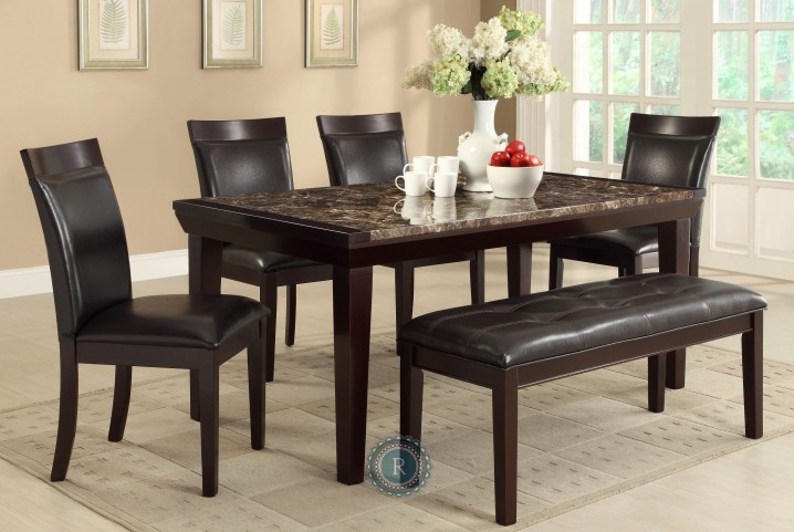 Thurston Dining Room Set