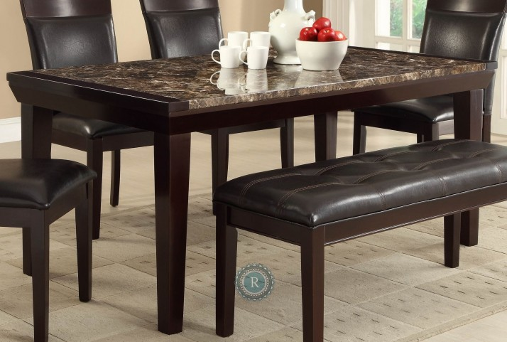 Thurston Dining Table
