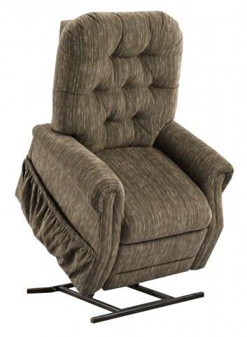 25 Series Three-way Reclining Bromley Lift Chair