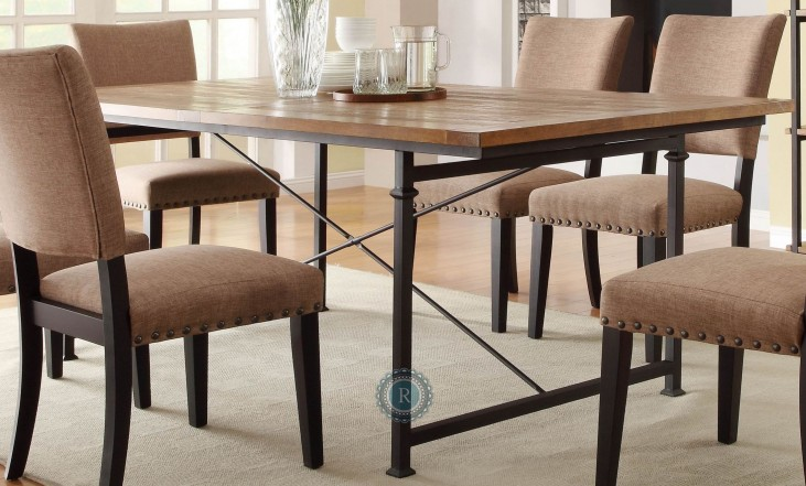 Derry Dining Table