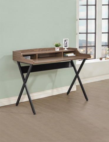 800415 Writing Desk