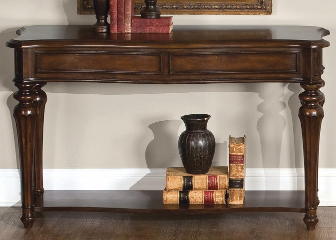 Andalusia Sofa Table