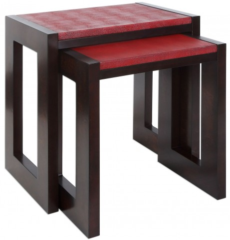 Onni Nesting Tables Set of 2