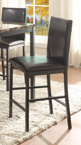 Tempe Counter Height Chair Set of 4