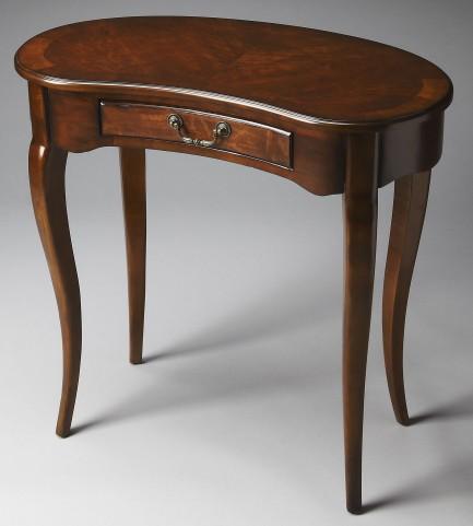 Edgewater Masterpiece Antique Cherry Writing Desk