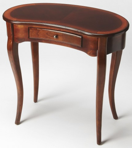 Edgewater Plantation Cherry Writing Desk