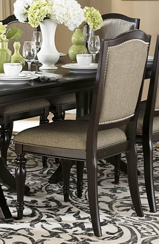Marstonside Chair Set of 2