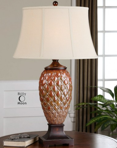 Pianello Table Lamp
