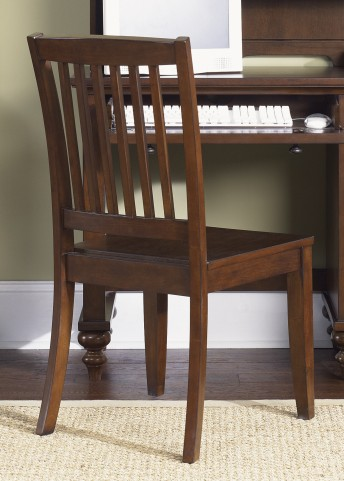 Abbott Ridge Student Desk Chair