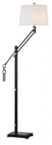 Tellico Cantilever Floor Lamp
