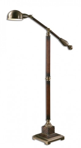 Dalton Floor Lamp