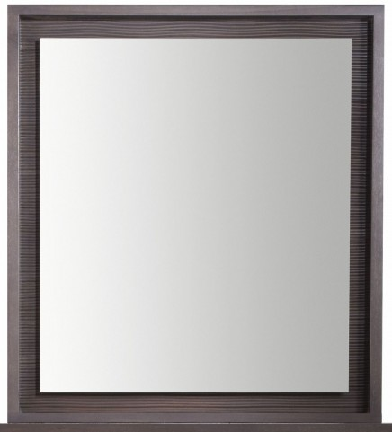 Sierra Portrait Mirror