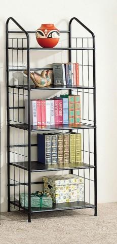 Bookcase 2895