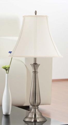 Banister Lamp Set of 3