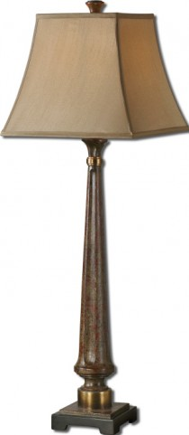 Rittana Buffet Lamp