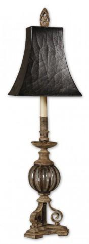 Galeana Buffet Lamp