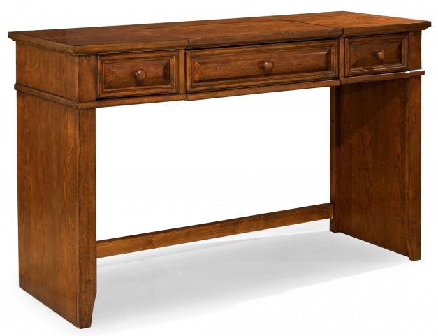 Dawsons Ridge Desk
