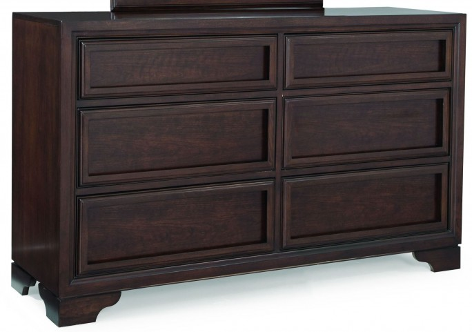 Benchmark Dresser