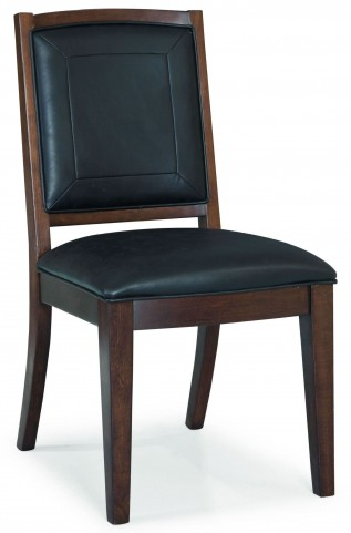 Benchmark Desk Chair
