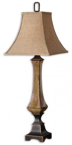 Porano Buffet Lamp