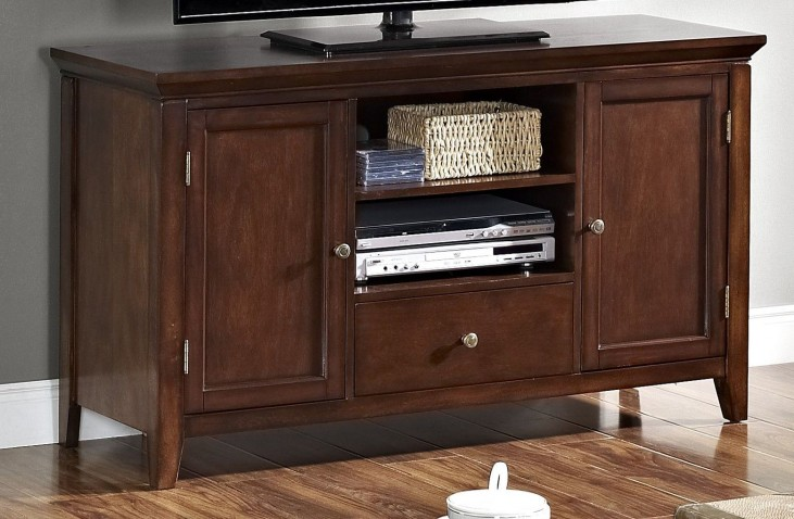 Terrace Entertainment Console