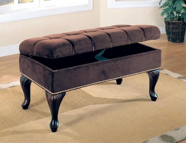 Storage Bench 300095