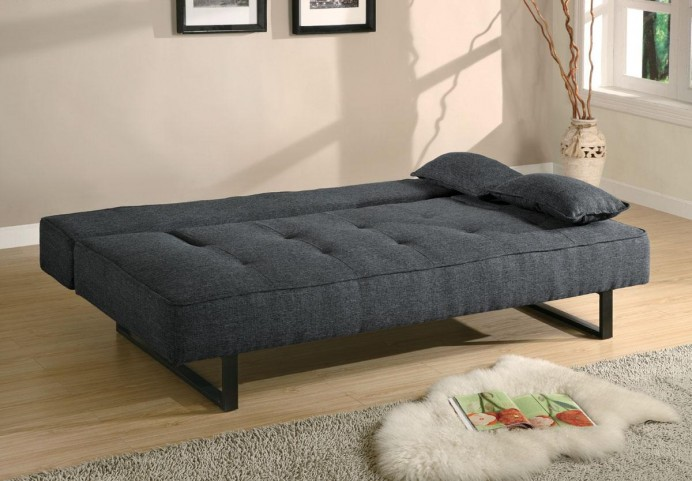 Sofa Bed 300137